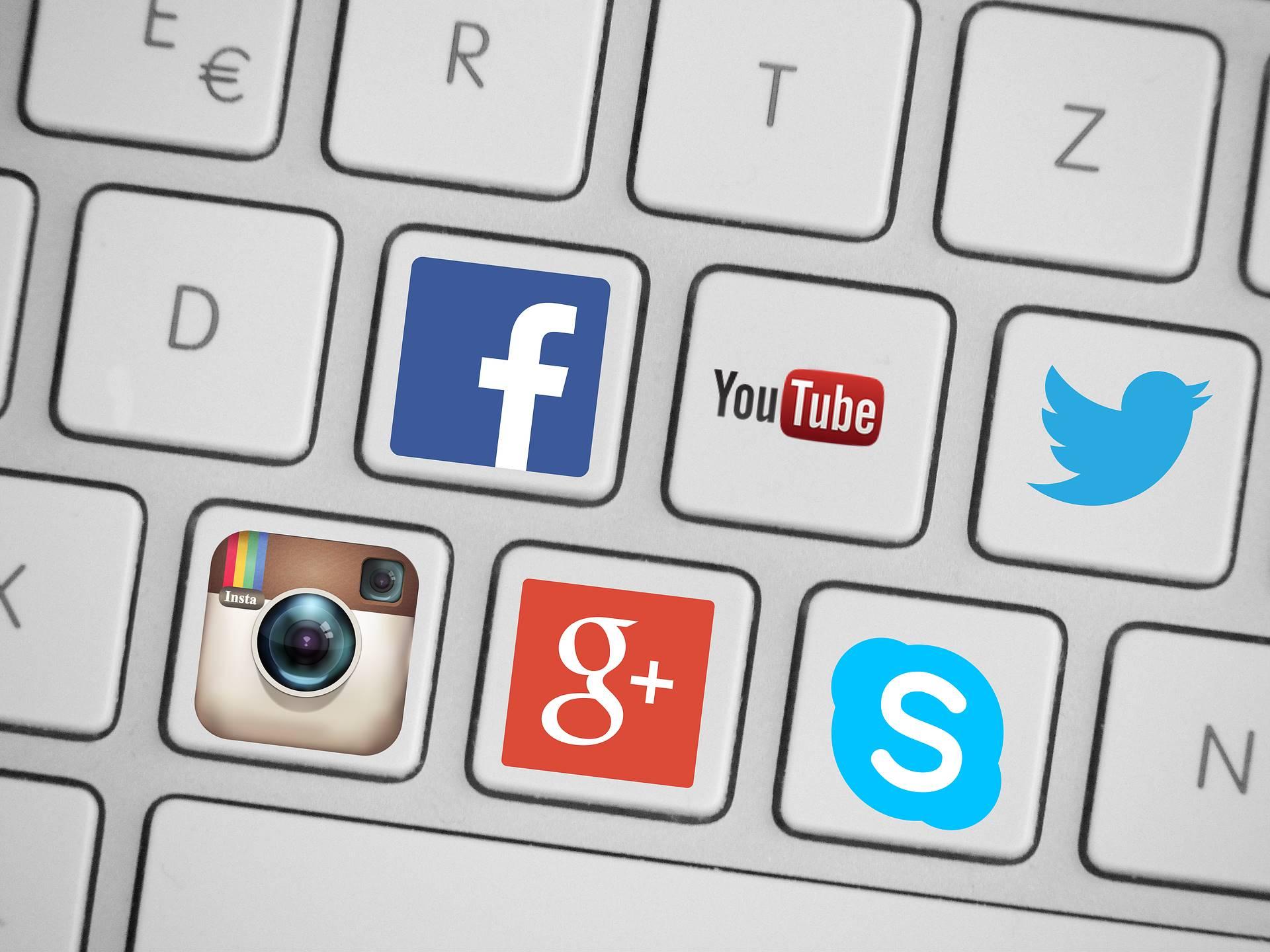 Social listening w6-ciu punktach