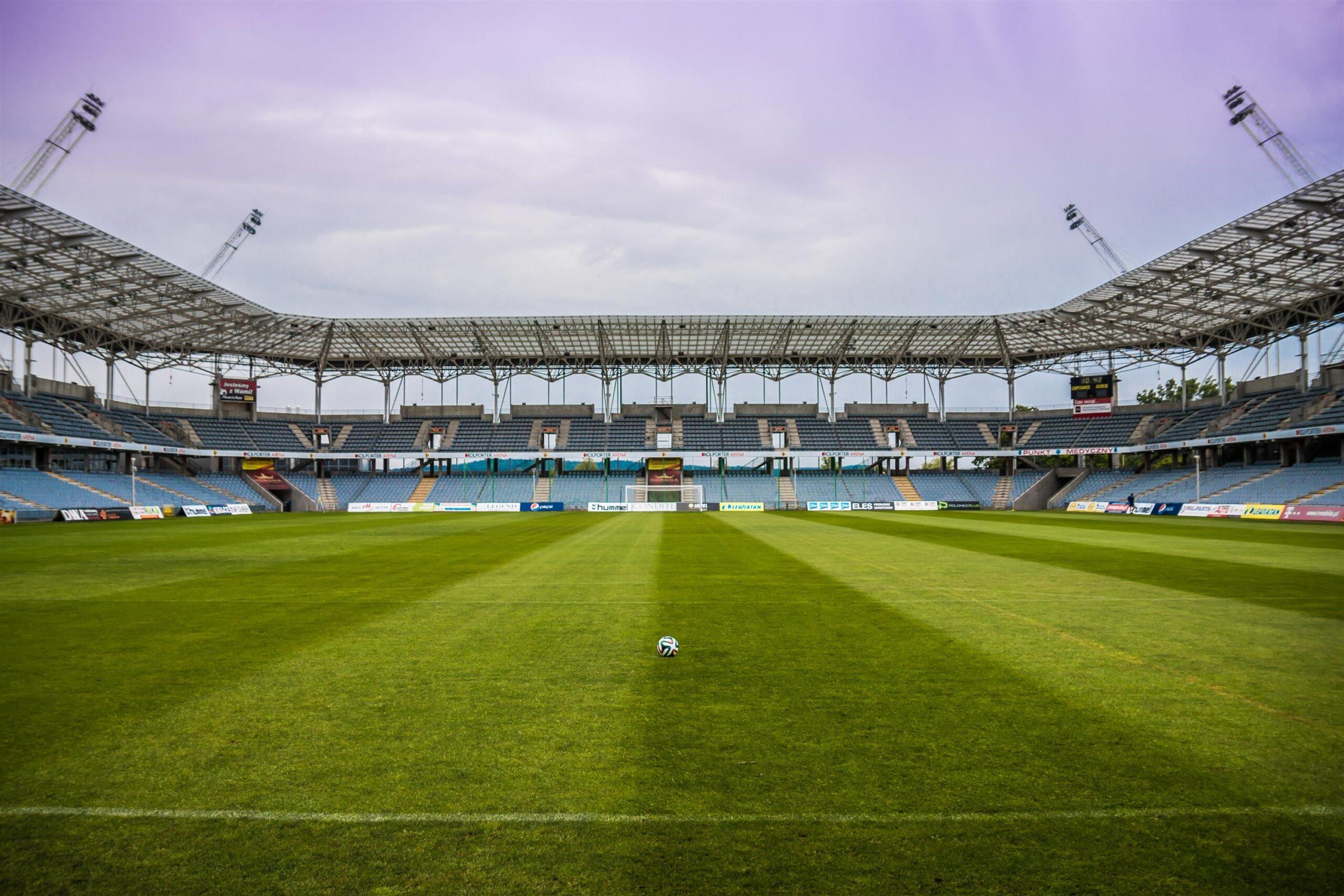 Czego uczą mnie polscy piłkarze